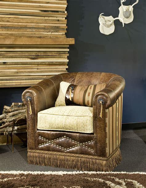 daltry marshfield furniture   holman