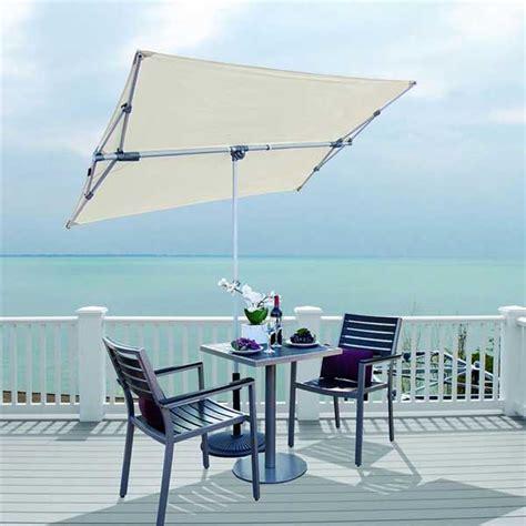 ombrelloni da terrazzo prezzi ombrelloni da terrazzo guida all acquisto dei migliori