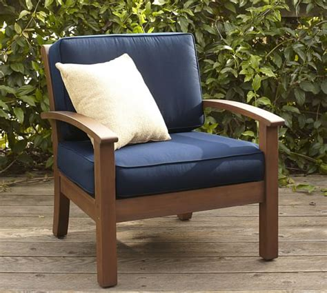 chatham custom fit outdoor furniture covers pottery barn