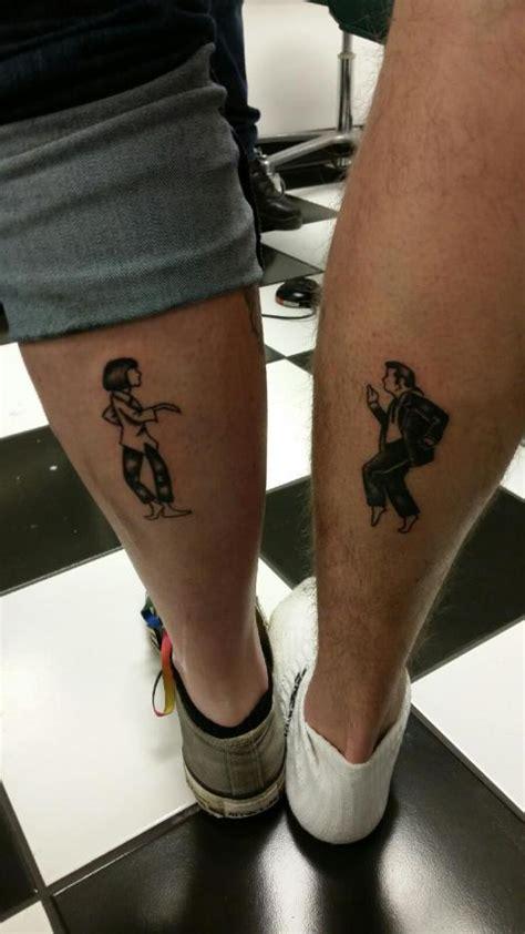 tattoos  men  ideas  concepts