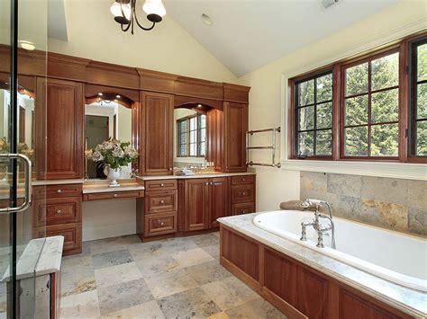 bathroom renovations montreal renovco