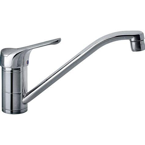 robinet de cuisine douchette prix mitigeur bain grohe eurosmart