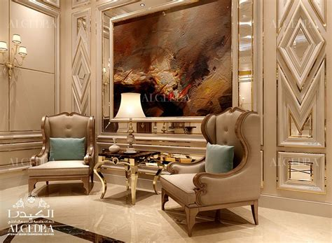 Algedra Interior Design Specialize In Providing Extremely