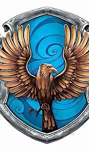 Ravenclaw   Harry Potter Canon Wikia   FANDOM powered by Wikia
