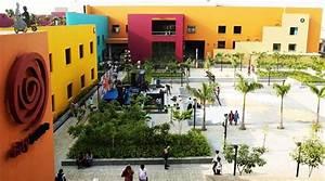 Ambuja Neotia unveils City Centre Mall in Haldia, West Bengal