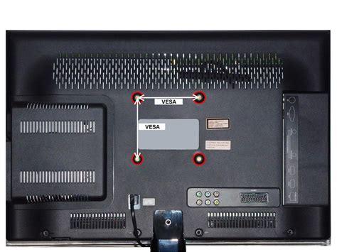lcd led plasma tv halterung halter wandhalterung wandhalter vesa 75 100 ebay