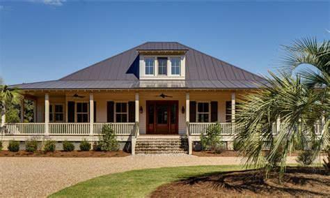Brick House Plans With Porches Brick House Plans With Wrap