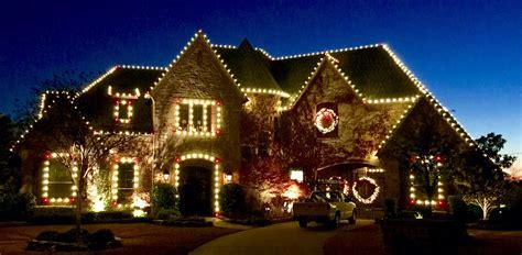 christmas lights plano tx frisco texas christmas lights frisco christmas lights