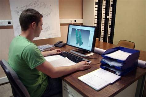 bureaux d etudes bureau d 39 études chaudronnerie industrielle