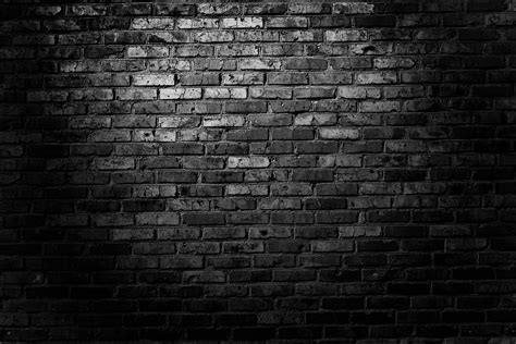 black brick wallpapers pixelstalknet