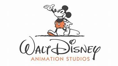 Disney Animation Studios Walt Films Animated Upcoming