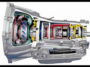 Wiring Diagram 4l60e Transmission Exploded View