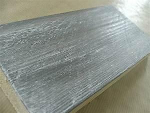 Peinture Effet Patiné : patine pour meuble patine de style xviii me sur meuble ~ Melissatoandfro.com Idées de Décoration