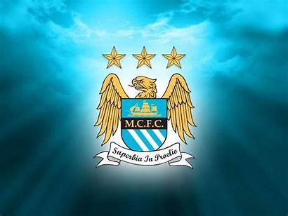 Manchester Wallpapers Fc