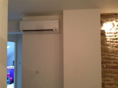 climatiseur pour chambre luxe climatiseur chambre ravizh com
