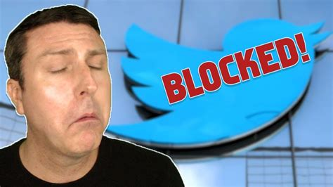Mark Dice I Didnt Have Any Luck This Time
