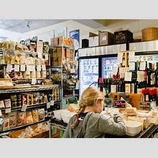 Where To Shop In Boston, Massachusetts  Racked