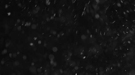 15 particles package free stock footage digital