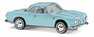 Karmann Ghia 1600 : busch 45803 karmann ghia 1600 blue ~ Jslefanu.com Haus und Dekorationen