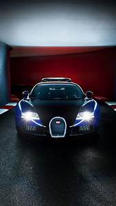 Bugatti Veyron Super Sport - Best htc one wallpapers