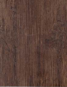 tips in cleaning the vinyl wood plank flooring agsaustin org