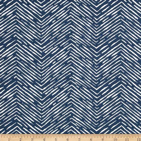 print fabrics premier prints cameron slub premier navy discount designer fabric fabric com
