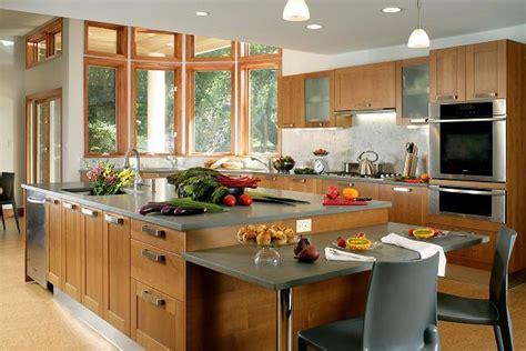what is a kosher kitchen design kosher kitchen design european kitchen design 9642
