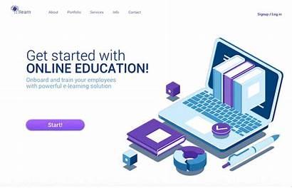 System Learning Management Ddi Create Mentee Platform