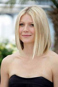 Long Inverted Bob Hairstyles 2013 Natural Hair Care