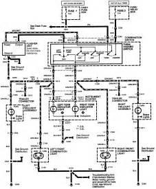 2002-Isuzu-Rodeo-Engine-Diagram submited images