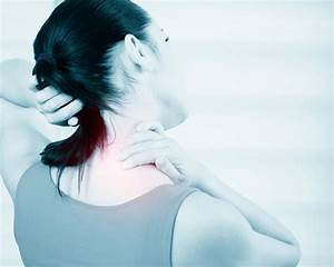 8 Reasons Why Chiropractic Is The Best Treatment For Auto