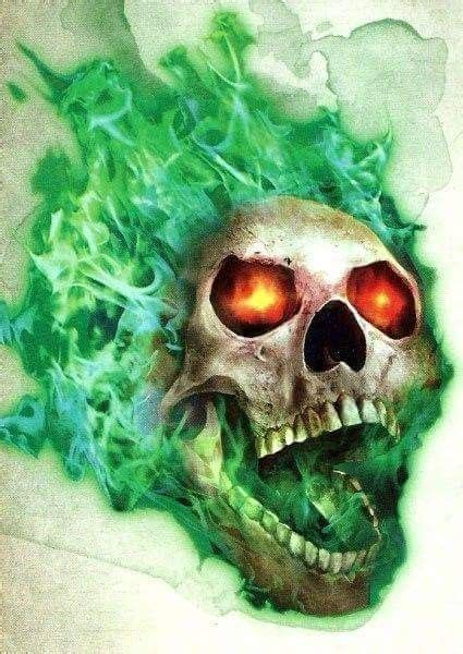 I was struggling to find tomb of annihilation maps for my next campaign. Pin by Timothy Flores on Skulls | Skull, Skull art, Skull wallpaper