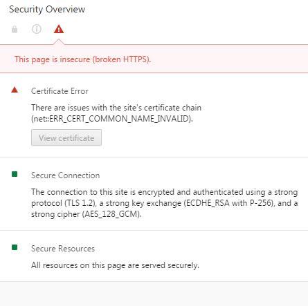 broken https ssl in express js server net err cert