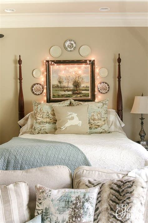 master bedroom accessories best 25 romantic master bedroom ideas on pinterest 12226 | e4554367210f9d61ea1c724fff80acc9