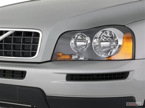 image  volvo xc fwd  door  headlight size