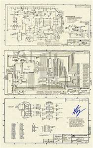 32 Best Blueprints Images On Pinterest