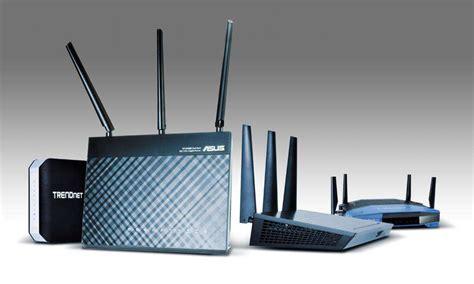 wlan router kaufen der beste wlan router k 252 chen kaufen billig
