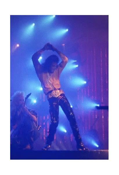 Jackson Michael Together Come Era Mj Fanpop