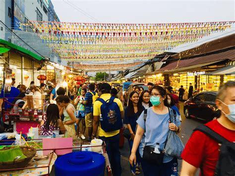 Chatuchak Market reopens this weekend   Coconuts Bangkok
