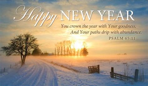 year christian wishes verses happy  year