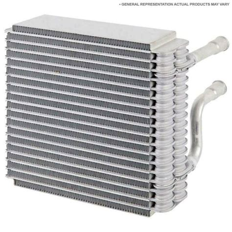 We did not find results for: For Honda Fit 2007 2008 New A/C AC Evaporator CSW | eBay