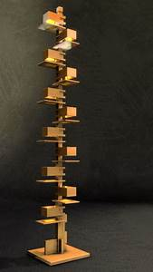 frank lloyd wright floor lamp plans woodworking projects With taliesin 2 floor lamp plans