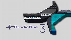 The One Studio : presonus forums studio one v3 wallpapers studio one forum community support ~ Markanthonyermac.com Haus und Dekorationen