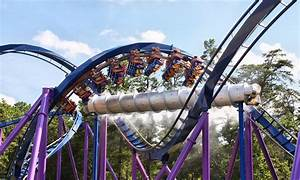 Bizzaro - Six Flags Great Adventure New Jersey USA by ...
