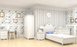 Colors For Bathroom Walls 2017 by Kids Room Ideas French Country Decor House Interior