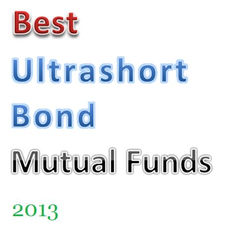 Best Ultrashort Bond Mutual Funds 2013  Mepb Financial. Vulnerability Management Policy. Free Rfid Reader Software Dentist In Hurst Tx. Air Conditioning Service Orange County. Best Online Forex Broker Course In Leadership. Kitchen Remodeling Nashville Tn. Game Designer Colleges Buy Honda Civic Hybrid. Pediatric Nursing Assistant Sign Up Monkey. Lync Sip Trunk Provider All Access Management