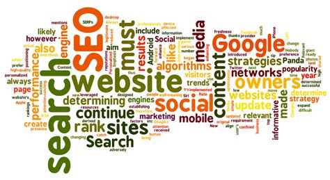 Marketing And Seo Firm by Seo Trends Marketing Company