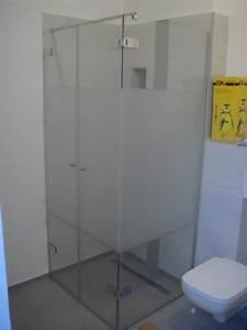 Duschkabine 3 Seiten : fotos duschkabinen t ren glaserei g the rathenow premnitz havelland ~ Sanjose-hotels-ca.com Haus und Dekorationen