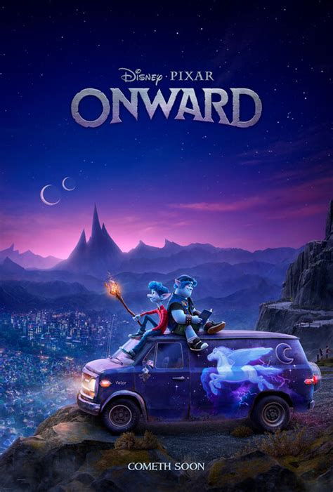 onward  poster    imp awards