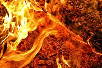 Flames Fire Flaming Wallpapers Doritos Flame Background